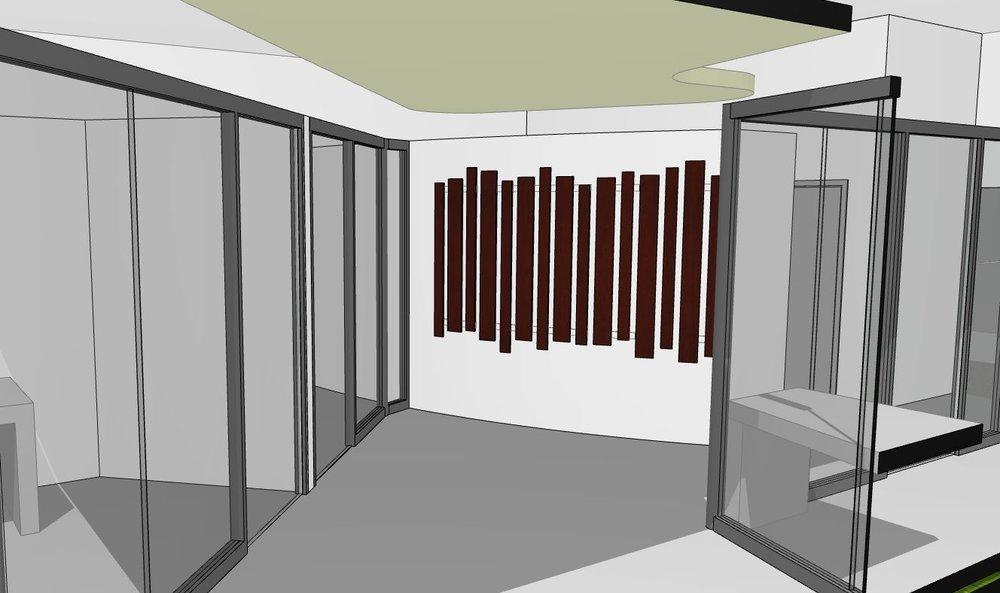 Interior Cut_03.JPG