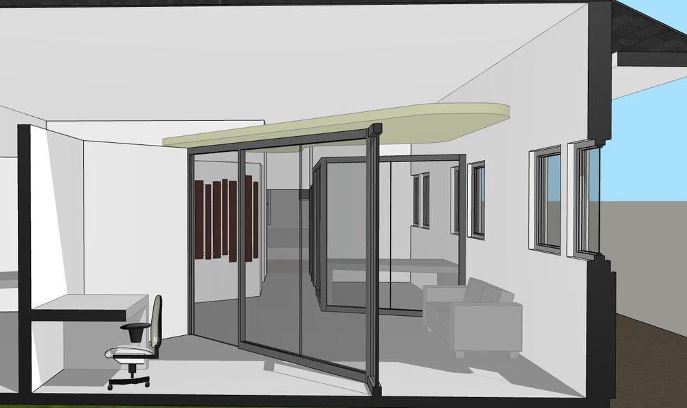 Interior Cut_04.JPG