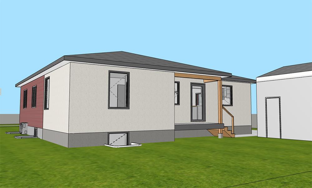 rendering 180912.jpg