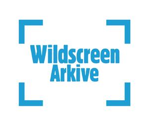 wildscreen-arkive-logo.png