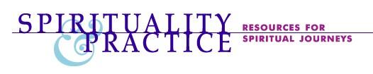spirituality-and-practice-logo.jpg