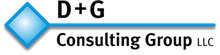 D+G Consulting Group LLC