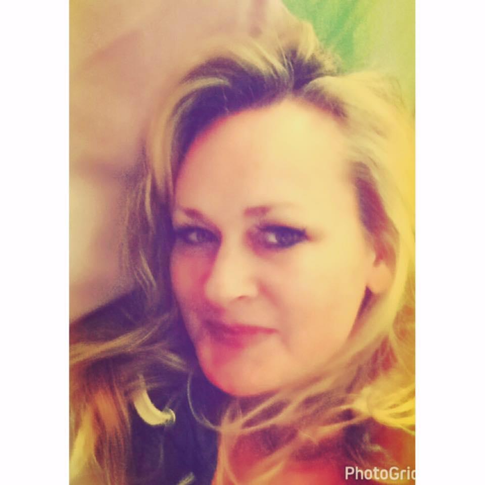 Tracy Parker, San Jose