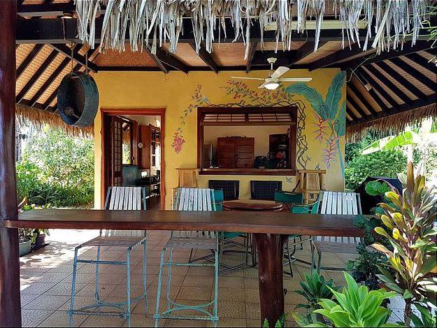 cabana 2.jpg