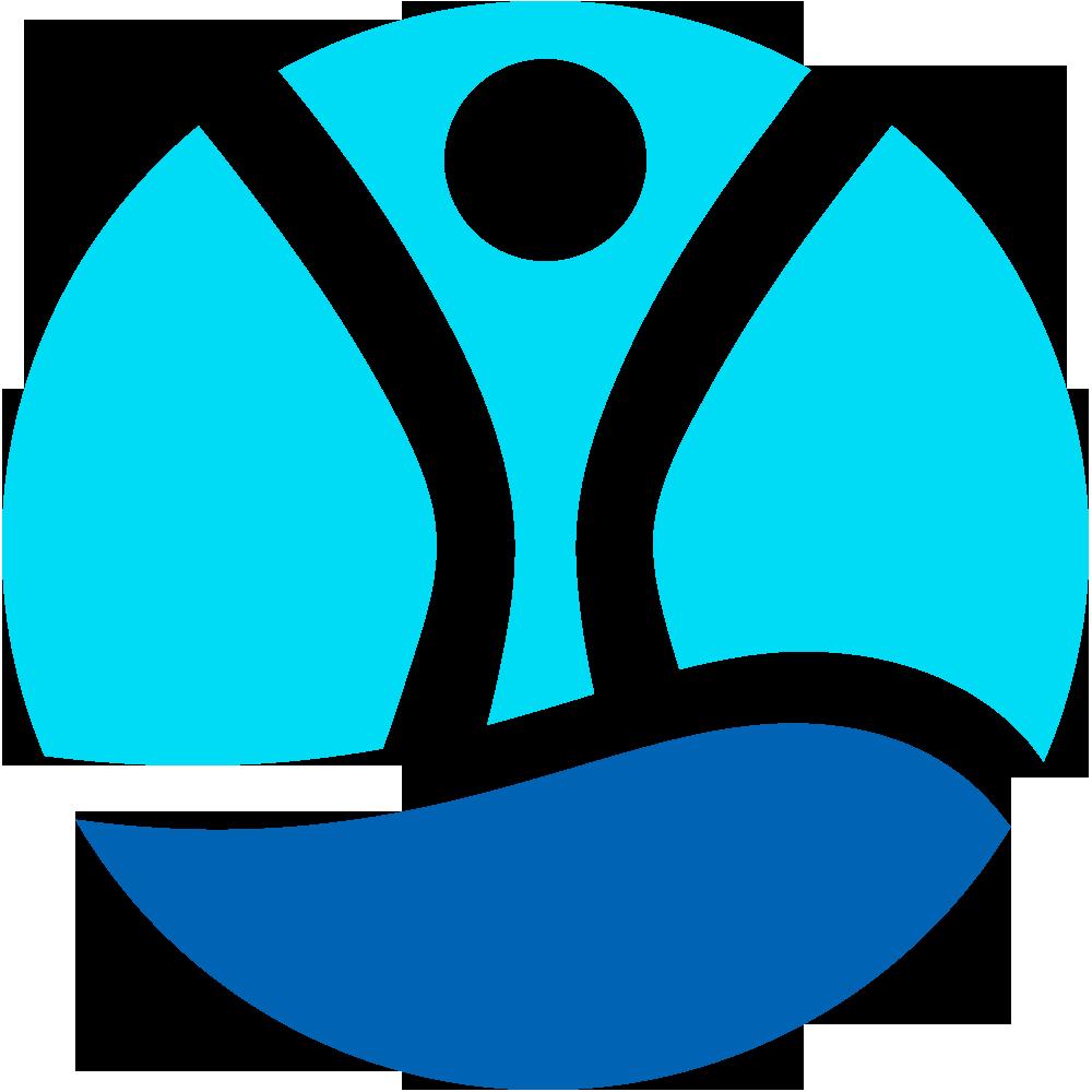 BF-symbol-large.png