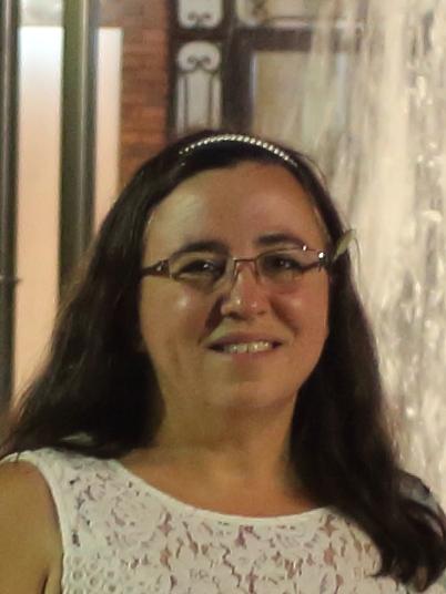 Gabrielle Gilliland, US