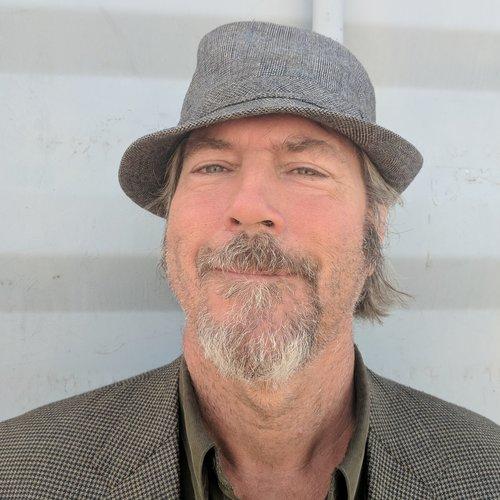 Michael Collins, US