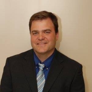 Pascoe Bowen, US