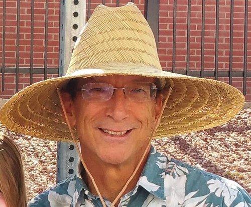 Robert Kraml, US
