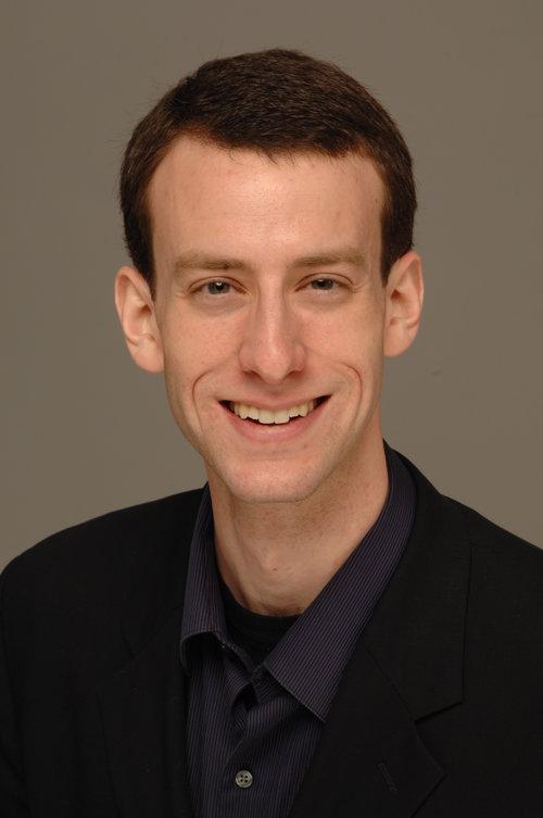 Steven Das, US