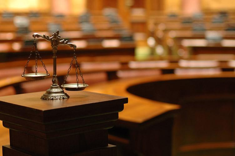 Innovation Friendly Legal Frameworks -