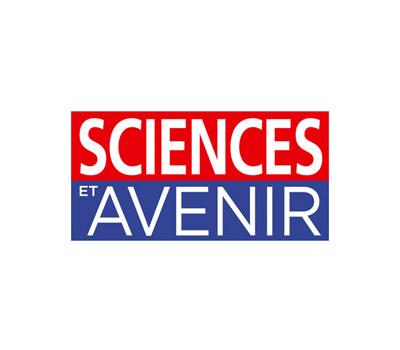 logo-science-et-avenir.jpg