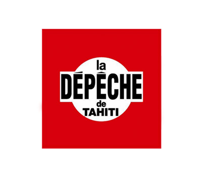 logo-la-depeche-de-tahiti.jpg