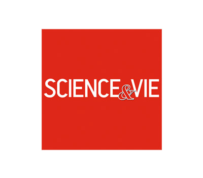 logo-science-vie.jpg