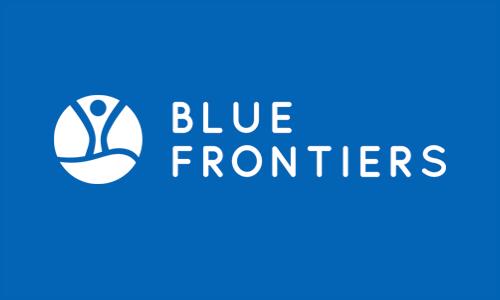 BF logo white - PNG - 2995 x 67951 KB