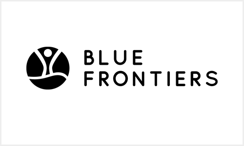 BF logo black - PNG - 2995 x 67955 KB