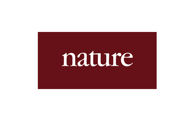 logo-nature.png