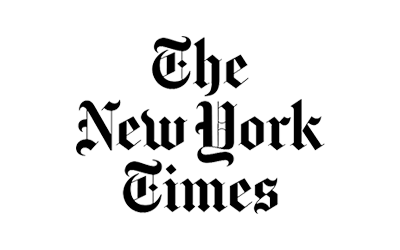 logo-the-new-york-times.png