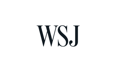 logo-the-wall-street-journal.png