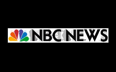 logo-nbc-news.png