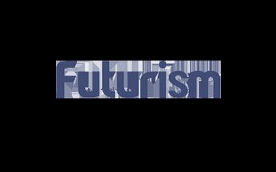 logo-futurism.png