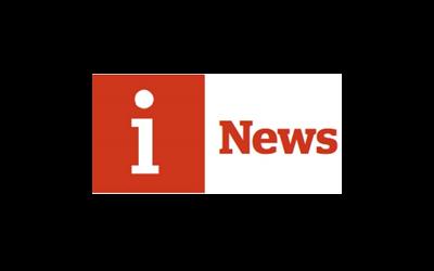logo-inews.png