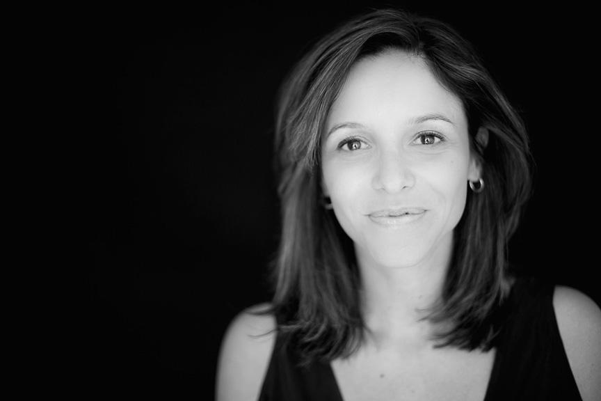 Sandra Ponce de Leon, US