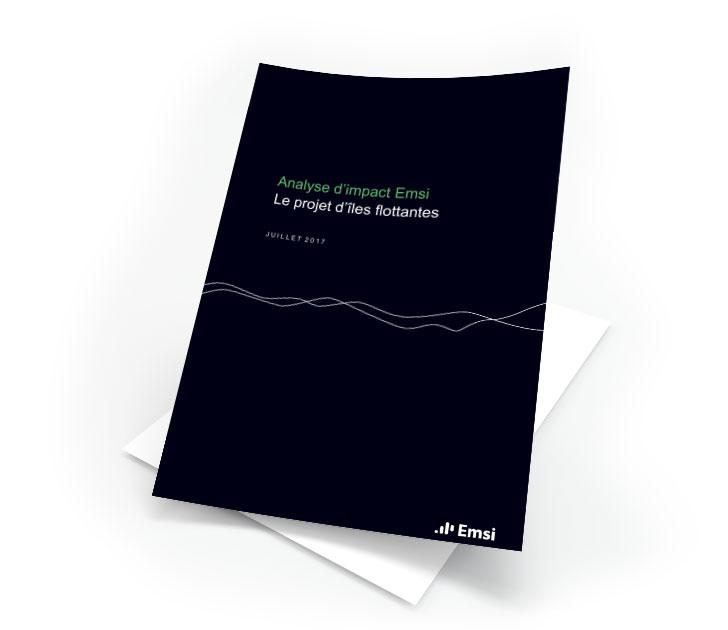 Impact-Analysis-fr.jpg