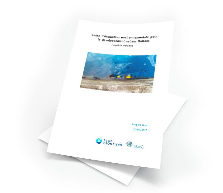Environmental-Assessment-fr.jpg