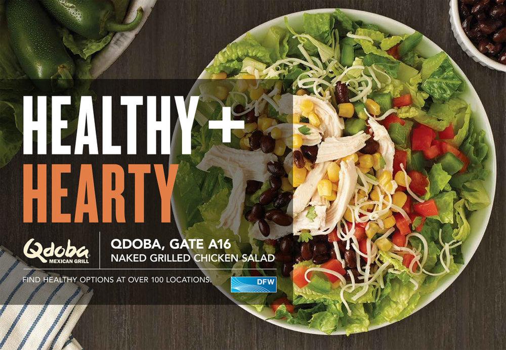 Healthy_2.jpg