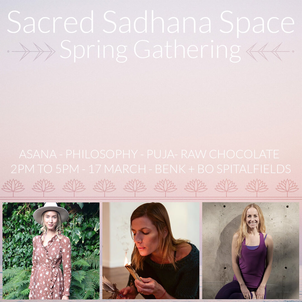 sacred_sadhana_spring_gather_IG.jpg