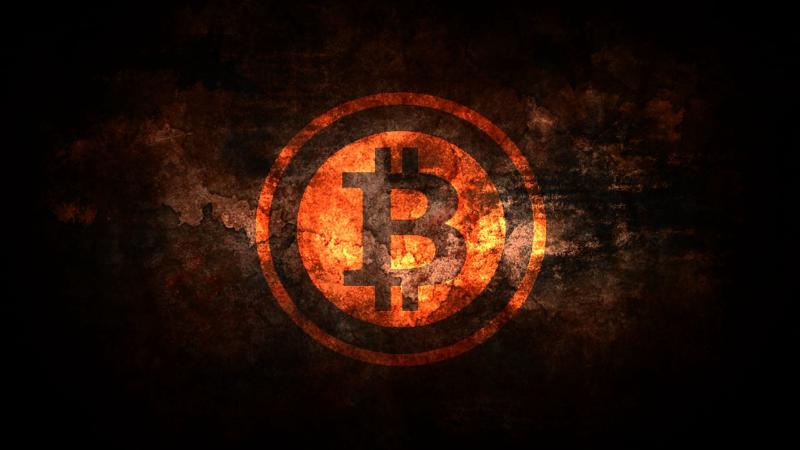 bitcoin-1813505_1280.png