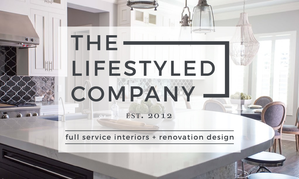 7f5e48bd0afed The LifeStyled Company