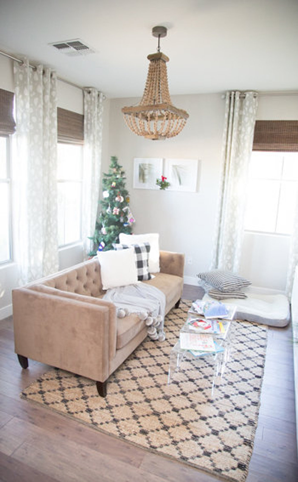 THE LifeStyled COMPANY - LCo Christmas