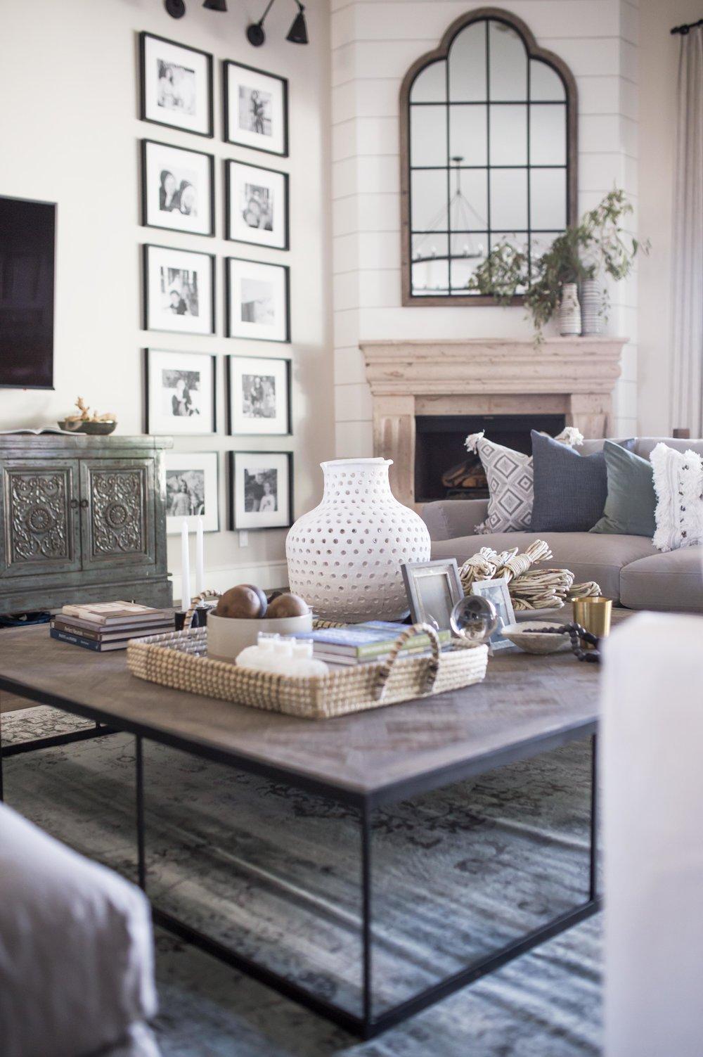 Santa Barbara Living Room.jpg