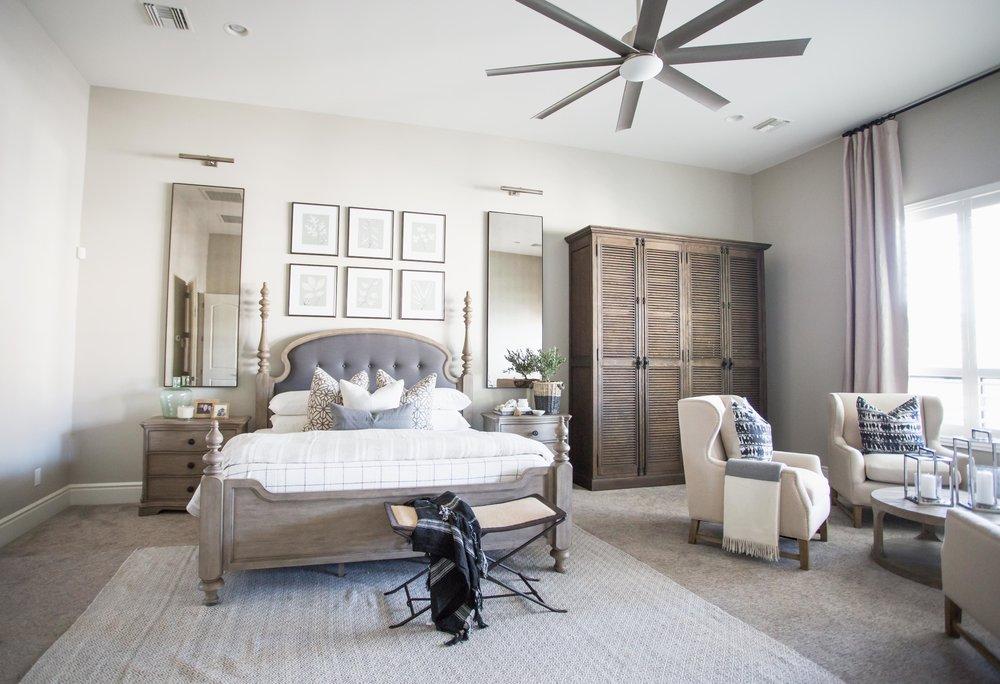 Santa Barbara Bedroom.jpg