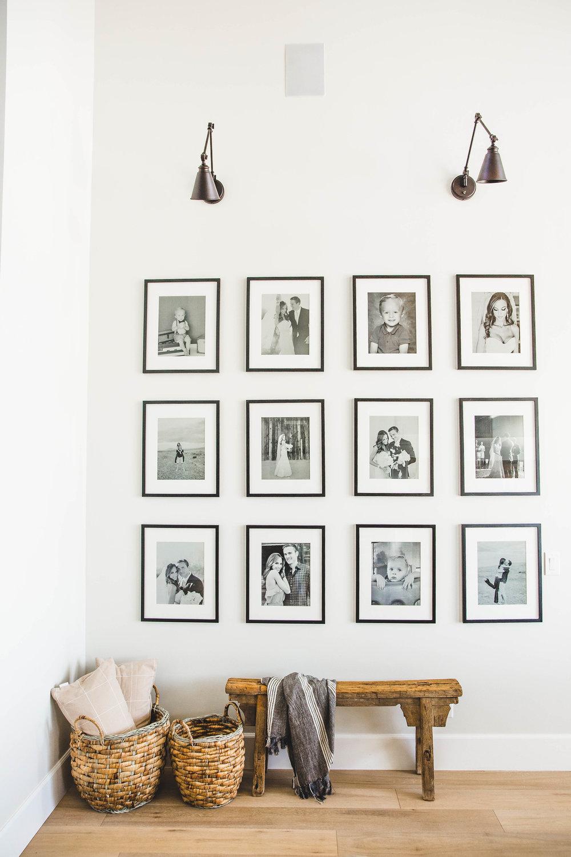 Modern Gallery Wall.jpg