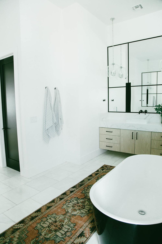 Mod Bathroom.jpg