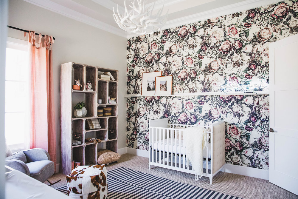 Baby Girl Room.jpg