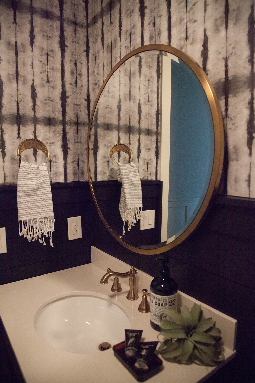 Wallpaper Powder Room.jpg