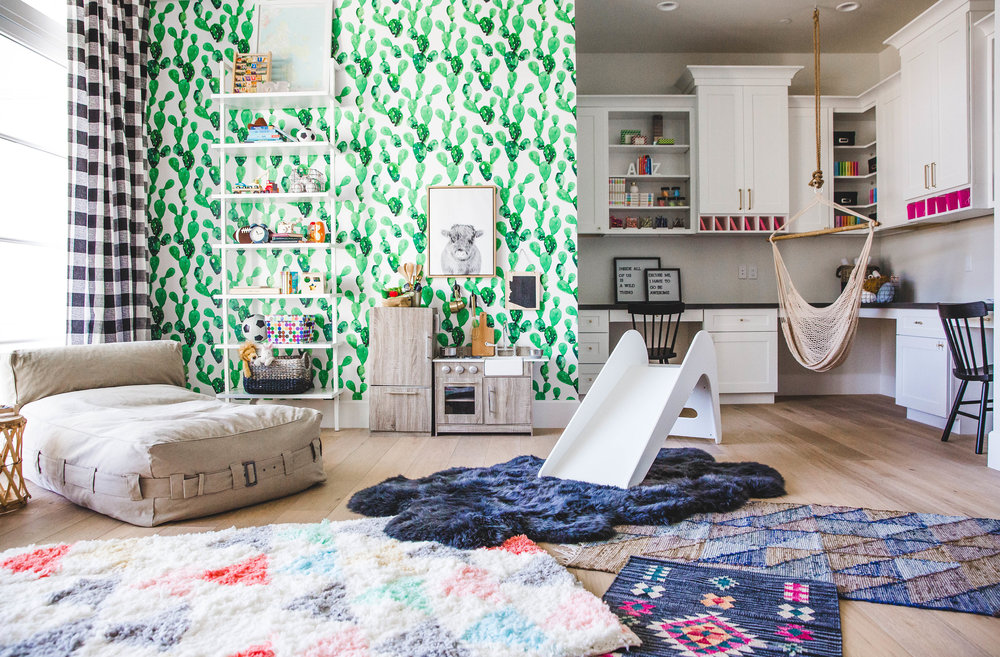 Eclectic Boho Playroom.jpg