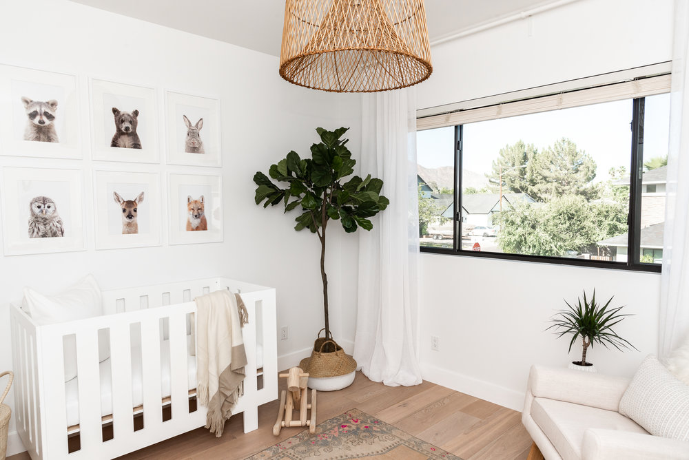 Baby Room-1.jpg