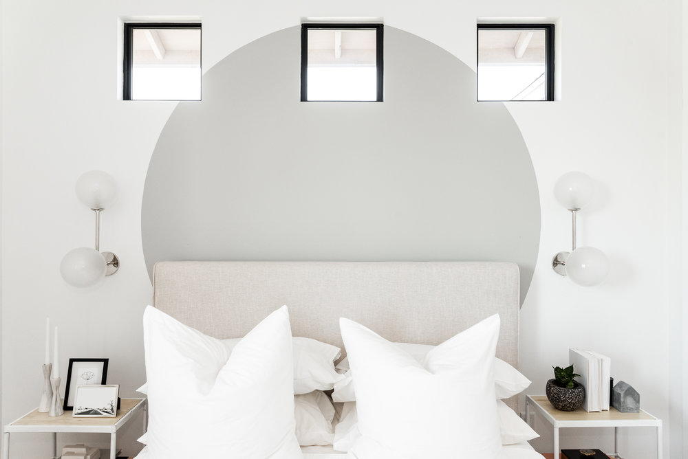 Guest Room-5.jpg