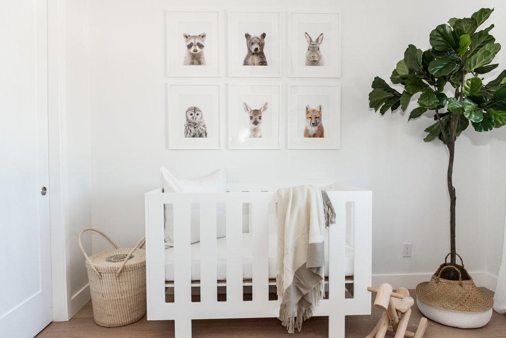 Baby Room-8.jpg