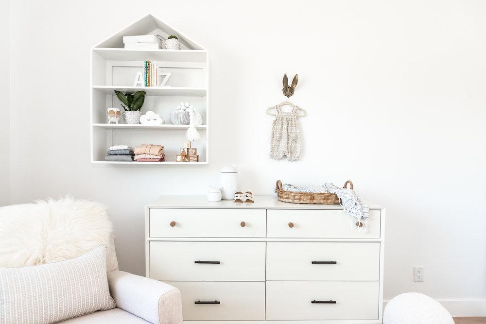 Baby Room-22.jpg