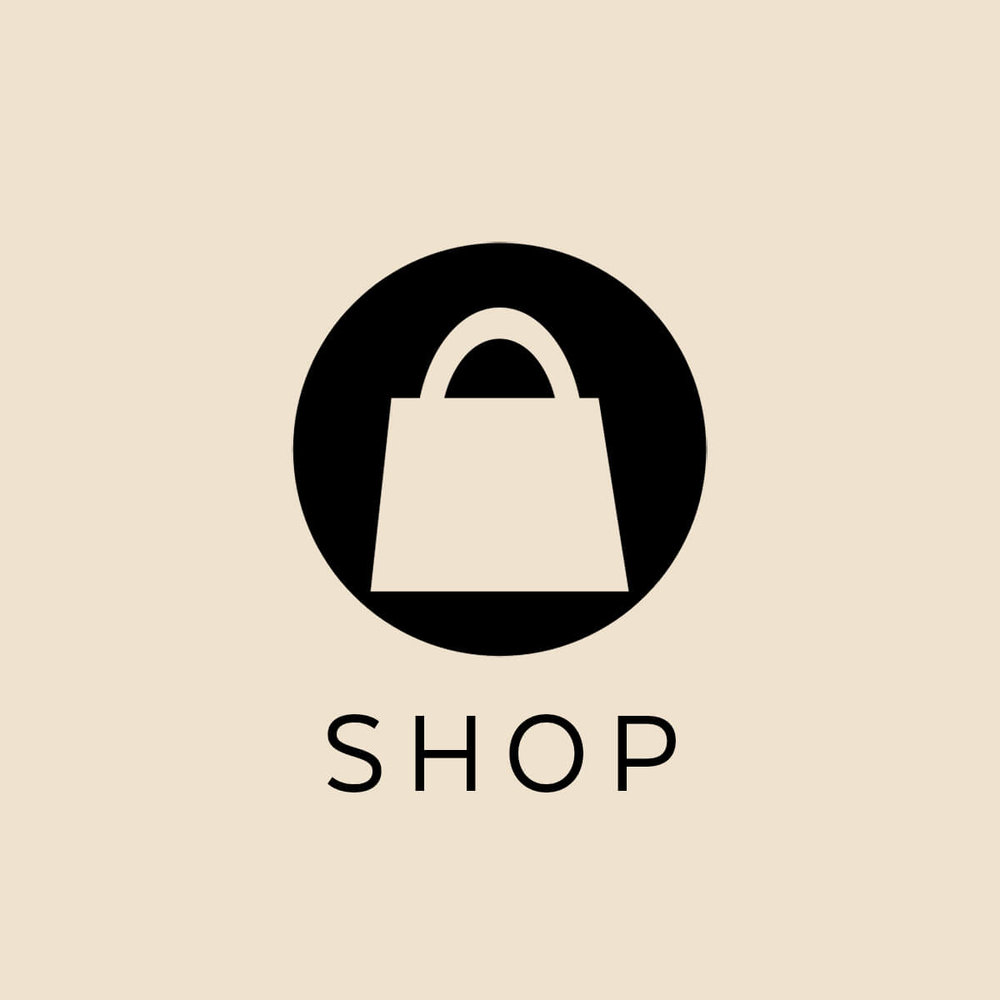 The Lifestyled Company Shop Button.jpg