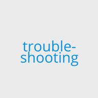 troubleshooting (1).png