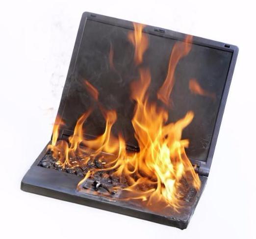 laptop-1895382_1920.jpg
