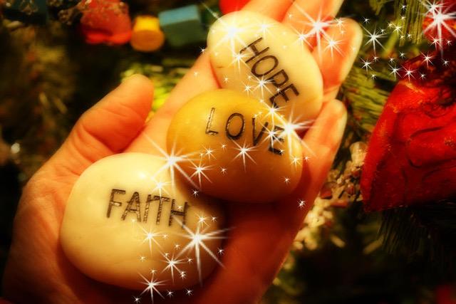 christmas-spirit.jpeg