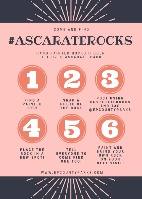 Ascarate Rocks.png